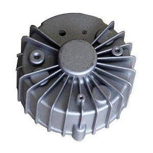 1 Aluminium Low pressure Die Casting