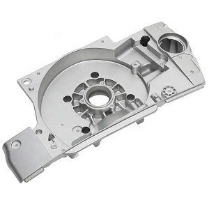 10 Die Casting Mold Tooling