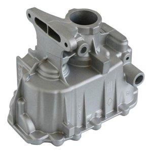 Aluminum-Zinc-Die-Casting-Auto-Parts-with-Sand-Blast 3