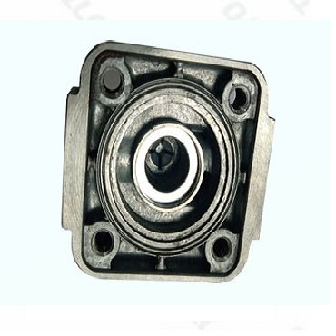 Hot Chamber Die Casting Manufacturer