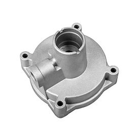 Hot Chamber Die Casting Surface Treatments