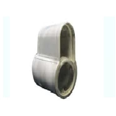 Magnesium Hot Chamber die casting