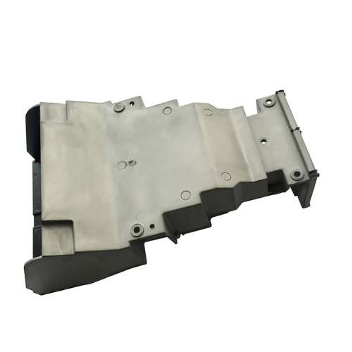 OEM Magnesium Die Casting for Projector Parts